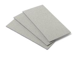Цементно - стружечная плита (ЦСП)