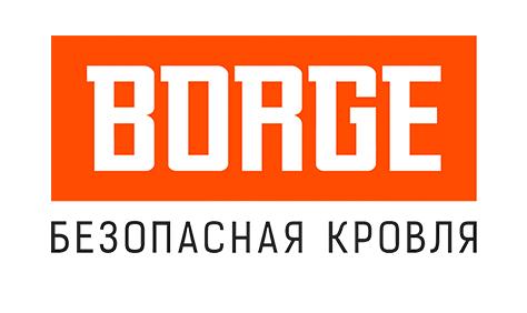 BORGE