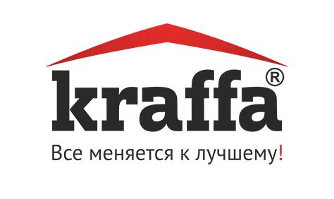 Kraffa